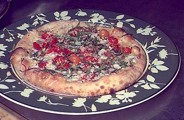 tomato-garlic-pizza.jpg