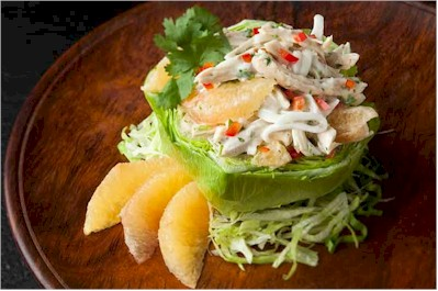 tropical-chicken-salad