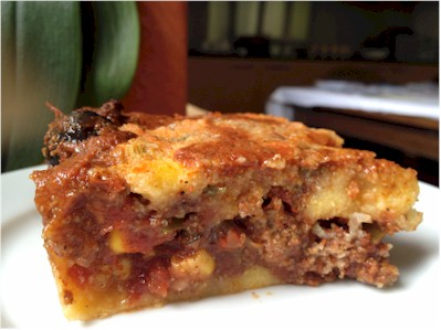 turkey-tamale-pie