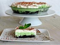chef-blakelys-grasshopper-pie.JPG