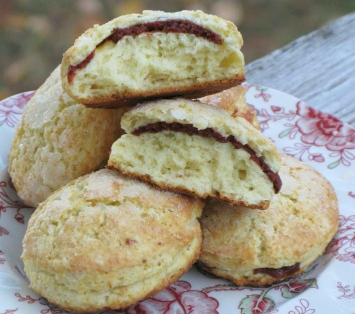 cinnamon-cream-scones.jpg