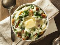 colcannon-with-bacon.jpg