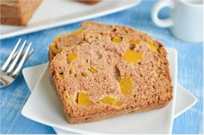 hawaiian-mango-bread.jpg