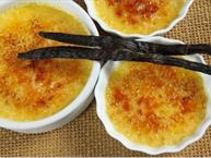non-fat-creme-brulee.jpg