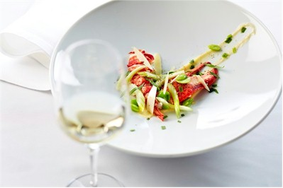 poached-lobster-with-lemon-sauce.jpg