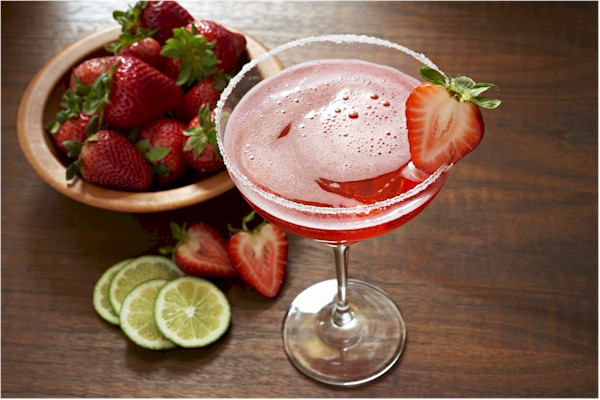 sauza-strawberry-margarita.jpg