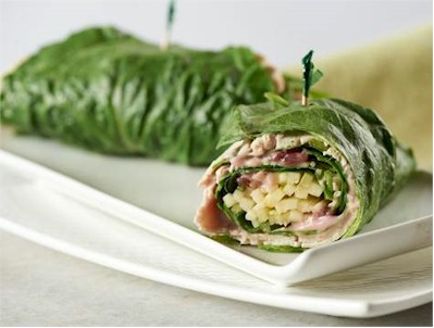 turkey-cranberry-walnut-wraps.jpg