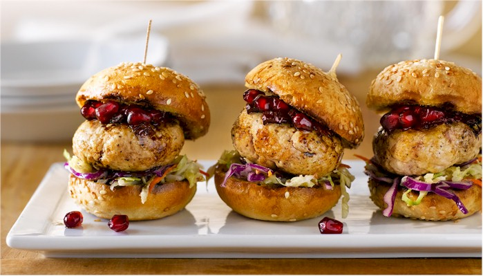 turkey-sliders-699.jpg
