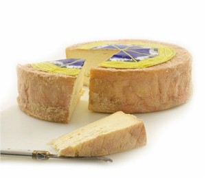 Ardrahan cheese