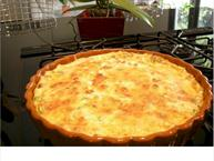crustless-quiche.jpg