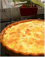 crustless-quiche2.jpg