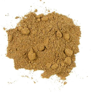 http://www.gourmetsleuth.com/images/curry-powder.jpg