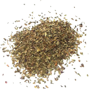 basil dried substitutes ingredients equivalents gourmetsleuth