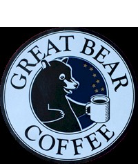 great-bear.jpg