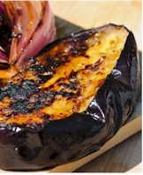 grilled-eggplant-red-onion-c.jpg