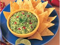 guacamole-and-chips.jpg