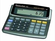 kitcalc-ct-250.jpg