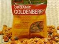 kopali-goldenberry.jpg