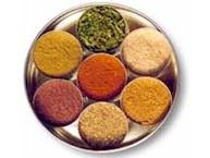 How To Store Dry Herbs and Spices