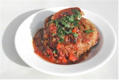 Image of Osso Buco, Gourmet Sleuth