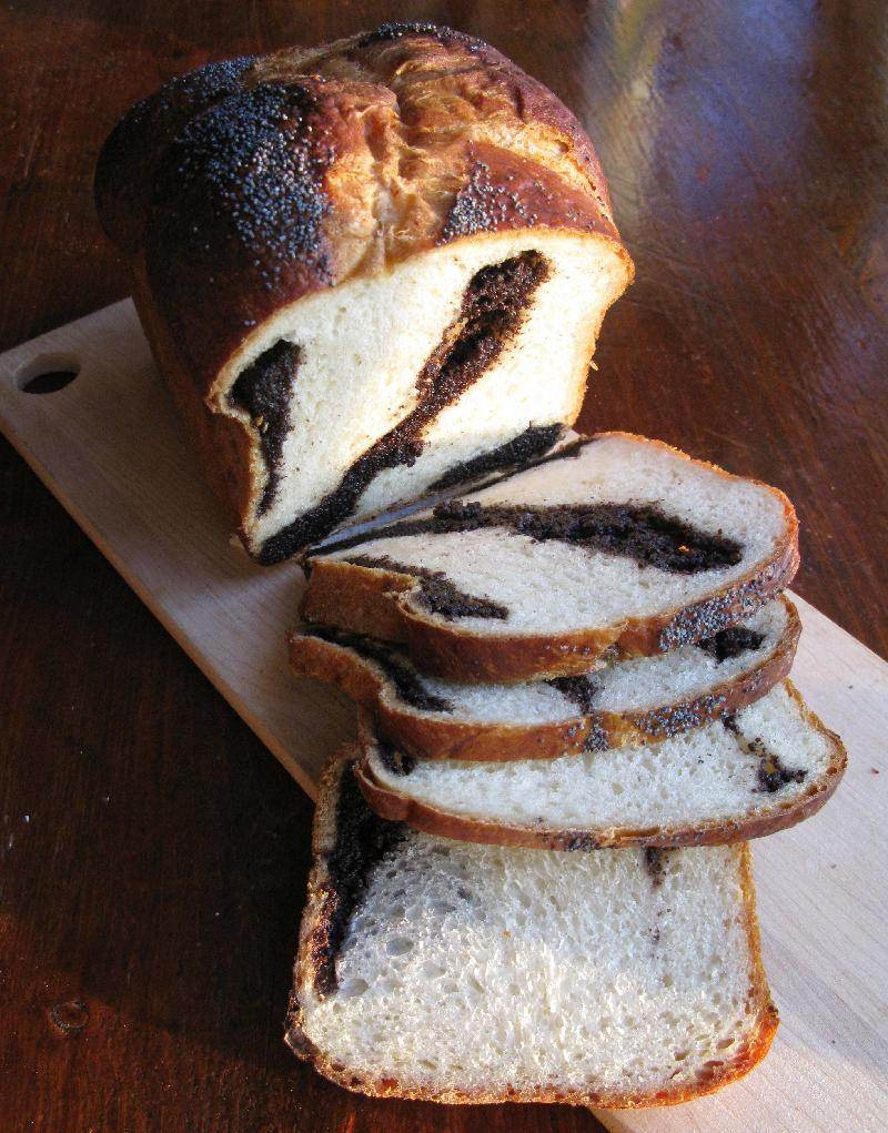 poppyseed-bread.jpg