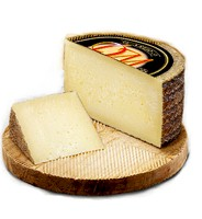 Anejo cheese