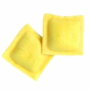 parallelogram shaped food - photo #13