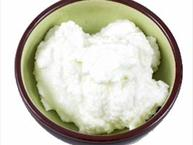 How To Make Ricotta Cheese - Video