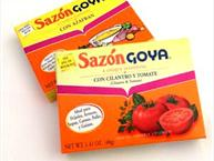 sazon-seasoning.jpg