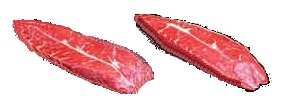 steaks2.jpg (10071 bytes)