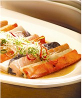 steamed-tofu-fish-b.jpg