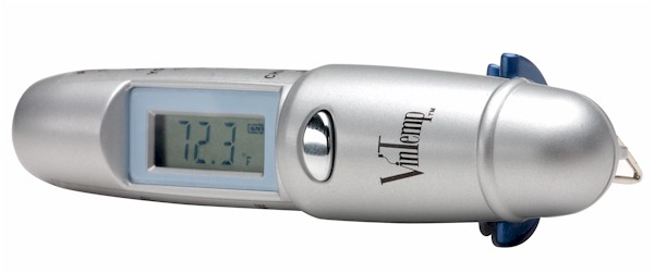 vintemp wine thermometer