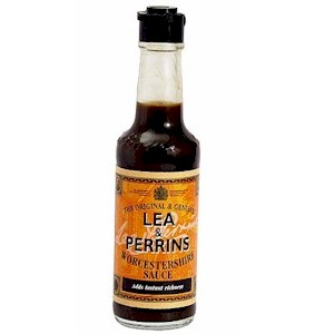 about worcestershire sauce worcestershire sauce is a dark colored ...