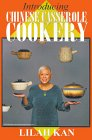 claly pot cookery