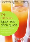 liquor free drink guide