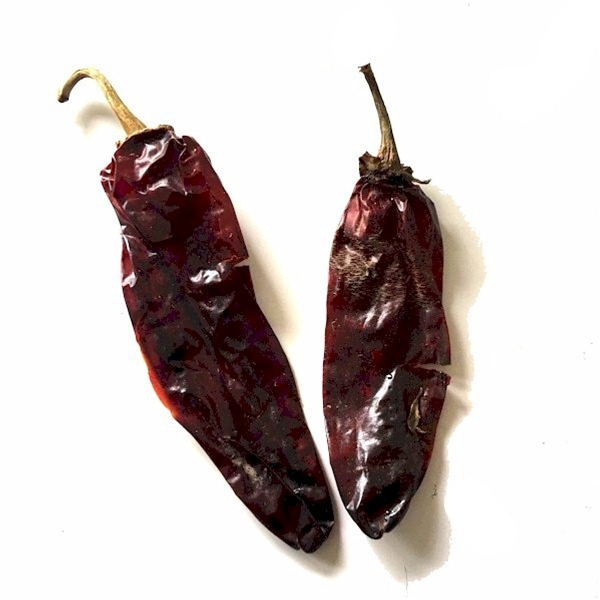 California Chiles Whole Dried 8 Buy Gourmetsleuth Com