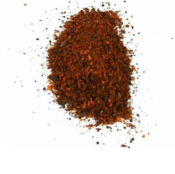 cascabel powder